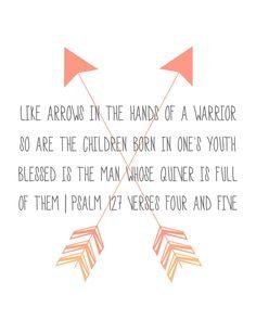 Psalm127-4